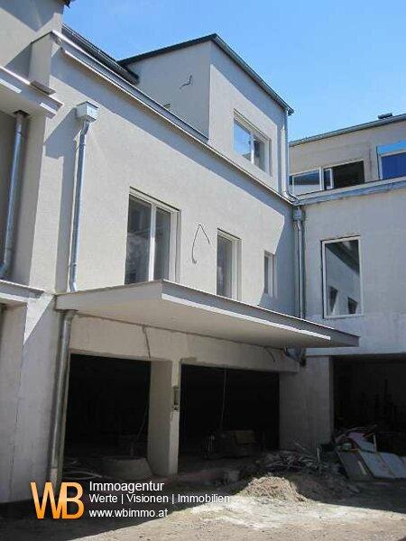 Eigentumswohnung, 2380, Perchtoldsdorf, Niederösterreich