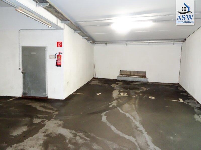 2-Zimmerwohnung beim Naherholungsgebiet Pleschingersee mit neuer Küche - sofort verfügbar /  / 4040Linz / Bild 7