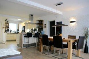 Exklusiver Wohntraum im amerikanischen Stil! Ab € 1.128,56 mtl.