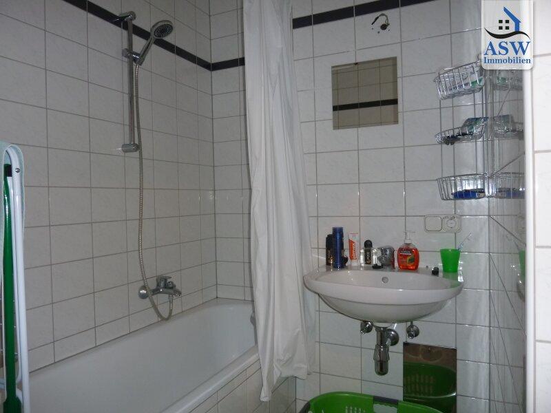 Schöne 3 - Zimmerwohnung am Fuße des Ruckerlberges /  / 8010Graz / Bild 6