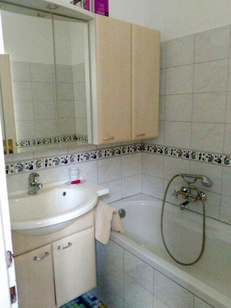 Helle 2 Zimmer Wohnung /  / 1170Wien / Bild 3