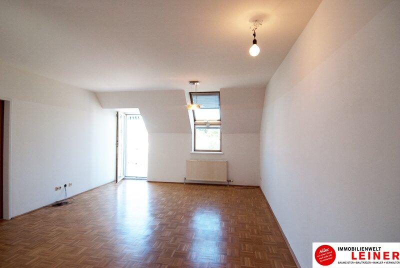 hell und ruhig 3 Zimmer Balkon-Mietwohnung direkt bei der Au Objekt_9687 Bild_769