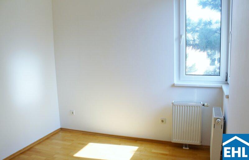 3-Zimmer-Wohnung mitten im Naherholungsgebiet Wien-Grinzing /  / 1190Wien / Bild 5