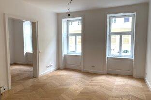 Exclusiver Stilatbau in BEST-LAGE Nächst Mariahilfer Straße