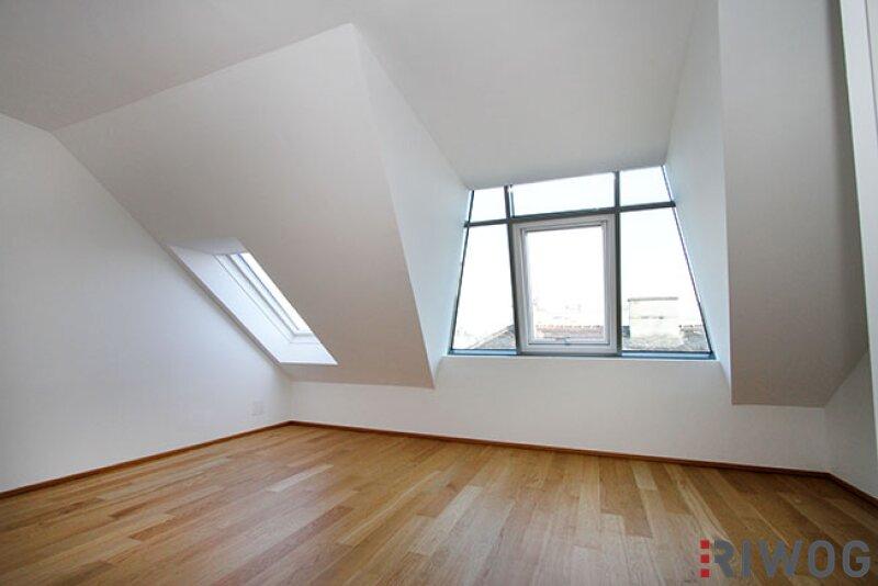 ?Top Dachgeschoss  - AKH Nähe? /  / 1090Wien / Bild 8