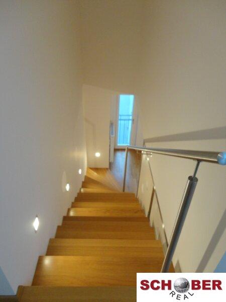 Exklusive DG Maisonette mit Dachterrasse! /  / 1030Wien / Bild 0