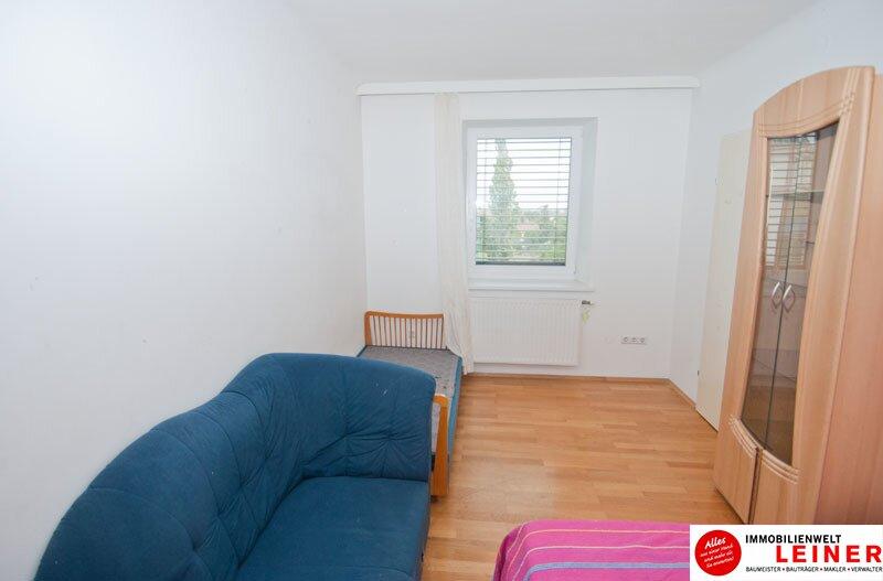 Schwechat - Rannersdorf:  herrlich ruhige 2 Zimmer - 48 m² Mietwohnung in bester Lage! Objekt_9868 Bild_571