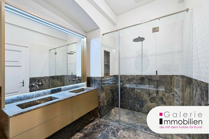 Exquisite Altbauwohnung in denkmalgeschütztem Jugendstilhaus Objekt_31612 Bild_72