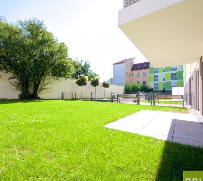 Langobardissimio | Fertiggestelltes Neubauprojekt zum Direkteinziehen!
