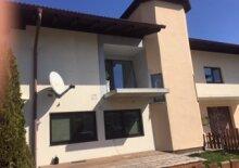 Sonnige Wohnung in 6130 Schwaz ab Juni 2019 zu vermieten