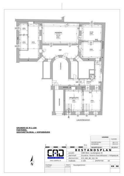 20150223_073_083_BE_101_00_GL+Hofgebäude (2)_1.jpg