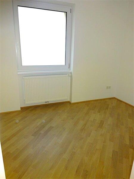 Wunderschöne 4-Zimmerwohnung Nähe Mariahilferstraße, Erstbezug nach Sanierung, alle Räume zentral begehbar, Nähe Bus 57A-Sonnenuhrgasse, U6+U3! /  / 1060Wien / Bild 0