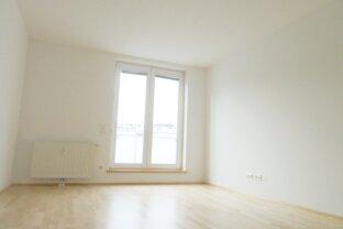 Top 34, 2 Zimmer-Wohnung