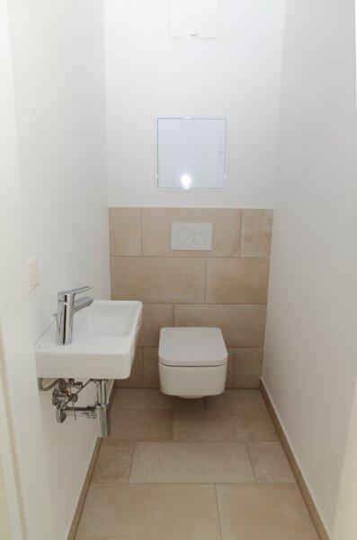 2 BALKONE, 52m²-Wohnküche + 3 Zimmer, NEUBAUERSTBEZUG! /  / 1190Wien / Bild 2