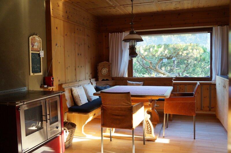Haus, 6751, Bludenz, Vorarlberg