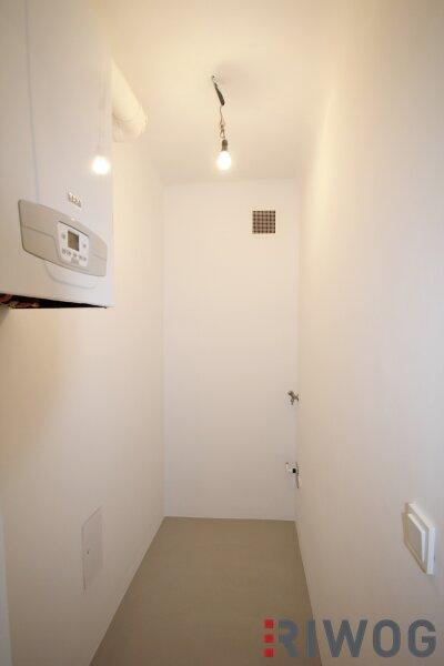 Komplett sanierte Neubauwohnung mit Blick in den begrünten Innenhof - WG-geeignet /  / 1050Wien / Bild 2
