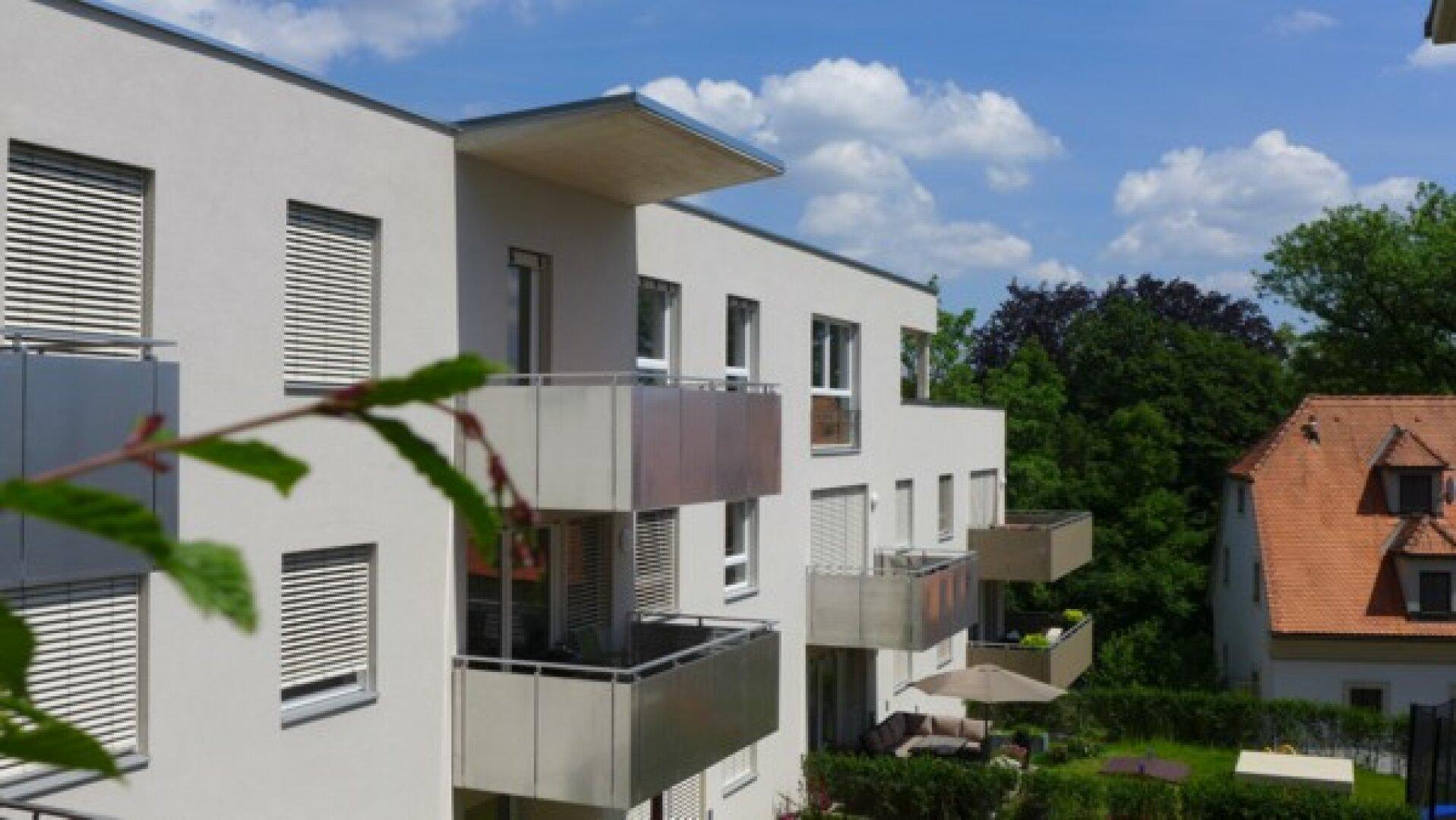 Hausansicht3_Baierns