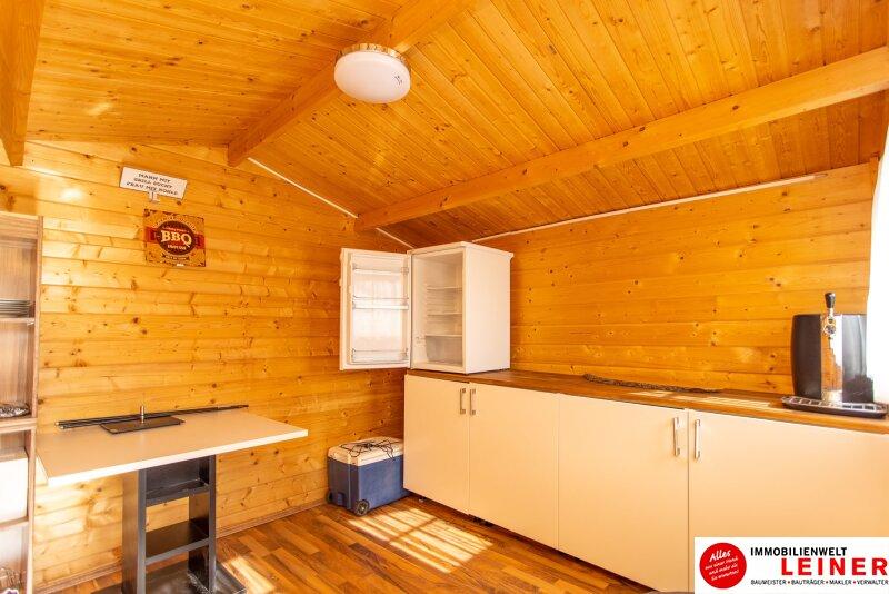 KAUFANBOT LIEGT VOR! Ein Haus zum Glücklichsein Objekt_12061 Bild_426