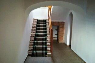 Stadthaus - Renovierungsbedürftig - 013039