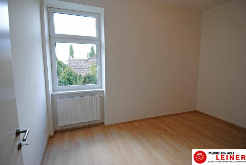 2 Zimmer Mietwohnung mit Balkon -  die besondere Art zu Wohnen in der geschichtsträchtigen Villa Mautner Markhof in Schwechat! Objekt_10016 Bild_616
