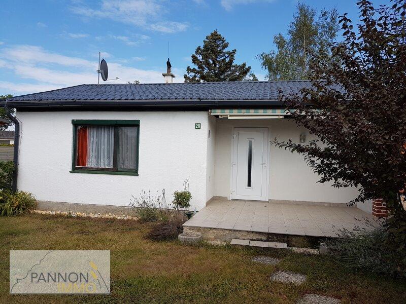 Haus, 7161, Apetlon, Burgenland