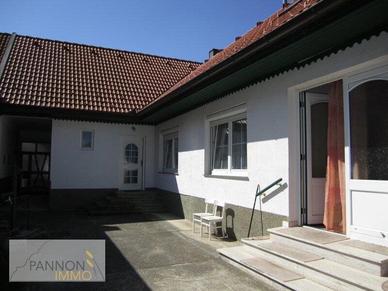 Haus, 7163, Andau, Burgenland