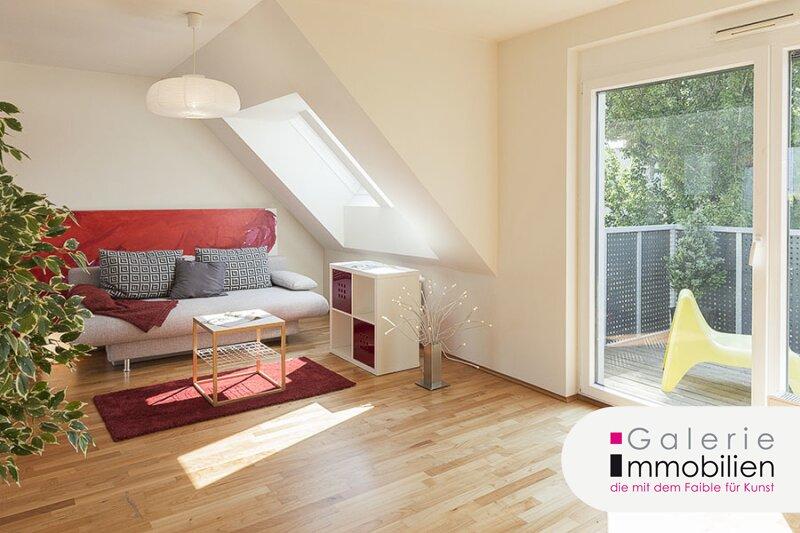Terrassenerstbezug - provisionsfrei für den Käufer Objekt_26787
