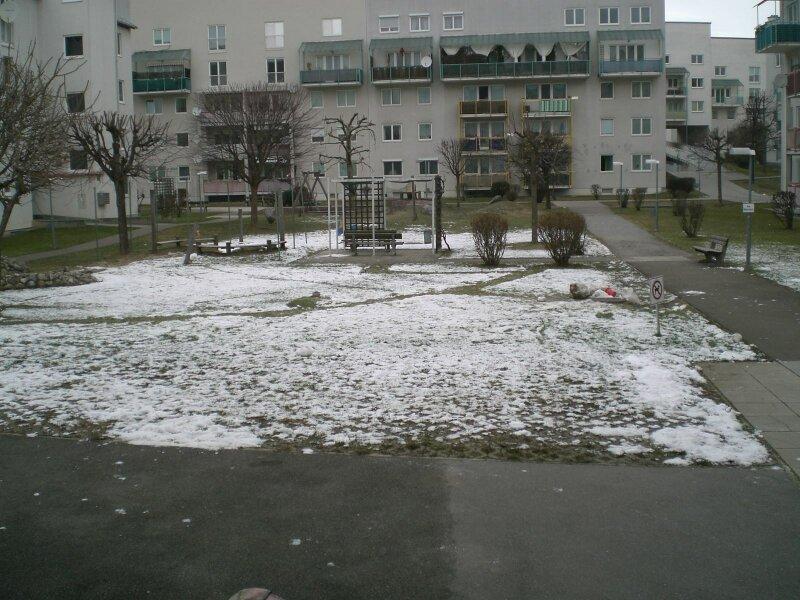 2 Zimmer Wohnung Graz Eggenberg provisionsfrei /  / 8020Graz / Bild 8