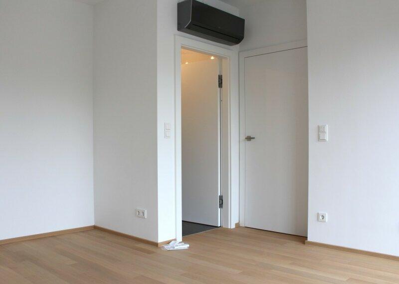 5 Zimmer Wohnung mit Balkon/Terrasse in 1180 Wien !!! /  / 1180Wien / Bild 6