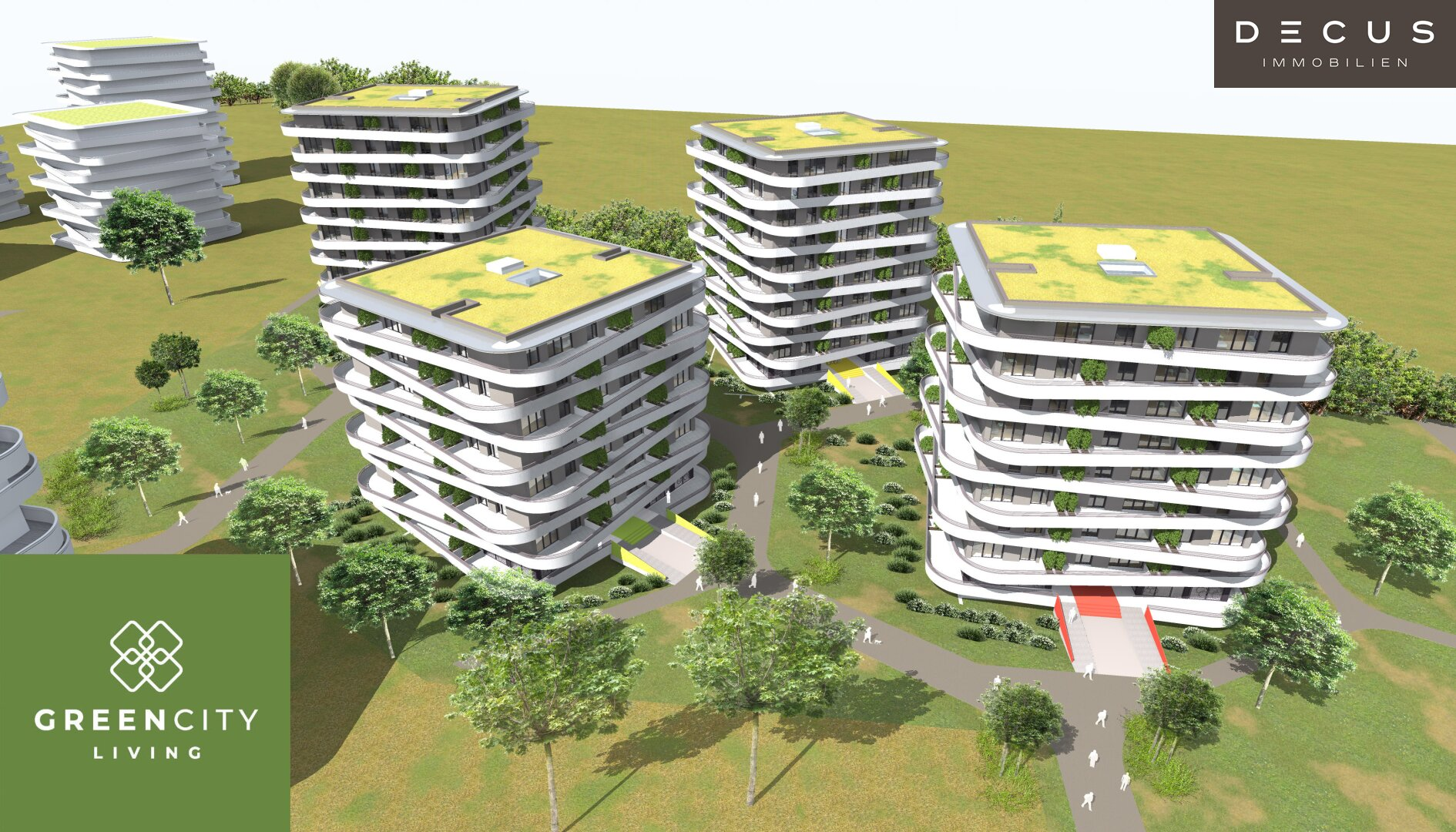 Green City Living - Visualisierung (5)