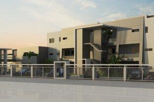 Acqua Residence - A02