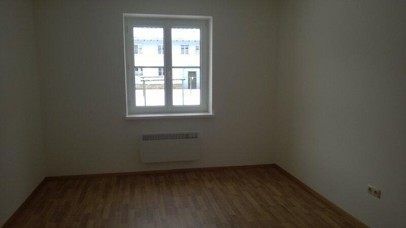 Sanierte, günstige 3-Zimmer-Wohnung in Böckstein, Bergherrenstraße 11/1 - PROVISIONSFREI direkt vom Bauträger