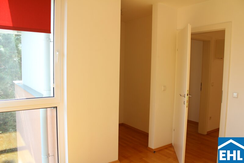 3-Zimmer-Wohnung mitten im Naherholungsgebiet Wien-Grinzing /  / 1190Wien / Bild 4