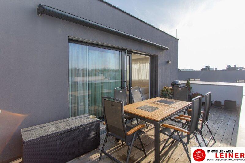 2 Zimmer Penthouse am Alanovaplatz - Hier ist Ihr neues Zuhause! Objekt_10059 Bild_573