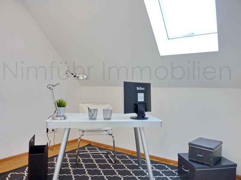 Exklusives Penthouse Nähe Josef-Mayburger-Kai /  / 5020Salzburg / Bild 5