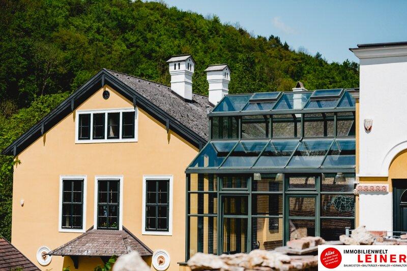 Die Sturany-Villa am Stift Heiligenkreuz Objekt_9504 Bild_660