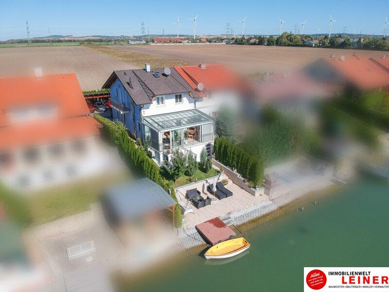Einfamilienhaus am Badesee in Trautmannsdorf - Glücklich leben wie im Urlaub Objekt_10066 Bild_693