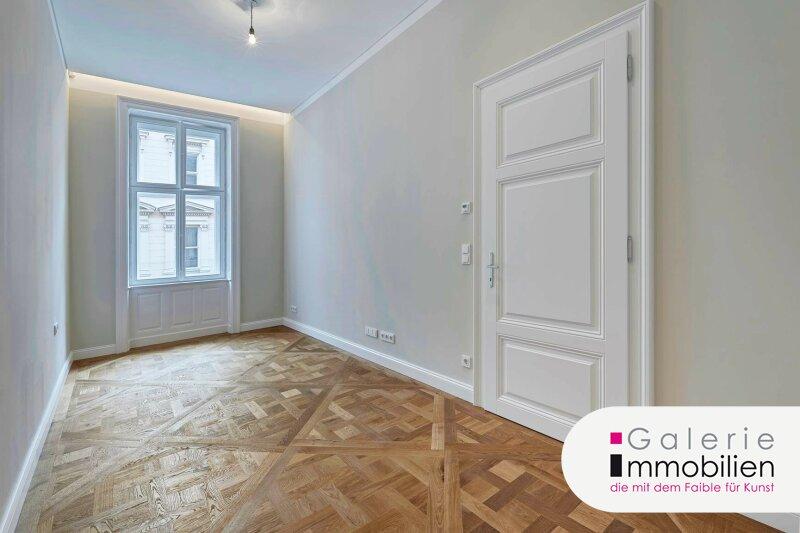 Exquisite Altbauwohnung in denkmalgeschütztem Jugendstilhaus Objekt_31612 Bild_39