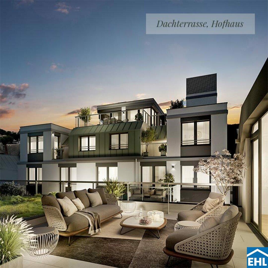 Winzenz-Dachterrasse-Hofhaus.jpg