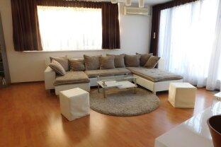 Sonnige Moderne Loggia-Wohnung - 10min zum Stephansplatz U3
