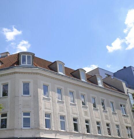 Foto von Zinshaus zur Vermietung+++ Für Untervermietung  geeignet+++ WG, Betreutes Wohnen, etc +++