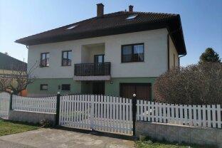 DB Immobilien - Großzügiges Einfamilienhaus in Grünruhelage !!!