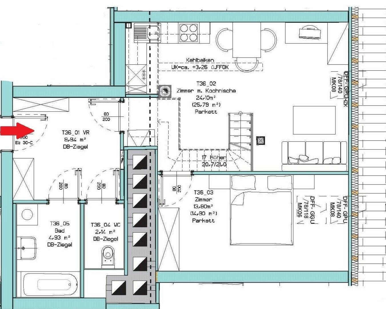 Plan_Ebene 1