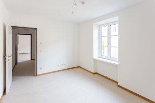 2-Zimmer-Wohnung zum Erstbezug - Photo 6