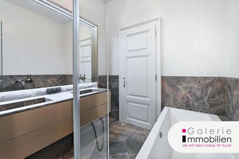 Luxuriöse Altbauwohnung in repräsentativem Jugendstilhaus Objekt_30465 Bild_168