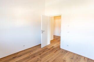 4-Zimmer-Wohnung mit Balkon und Loggia - Photo 19