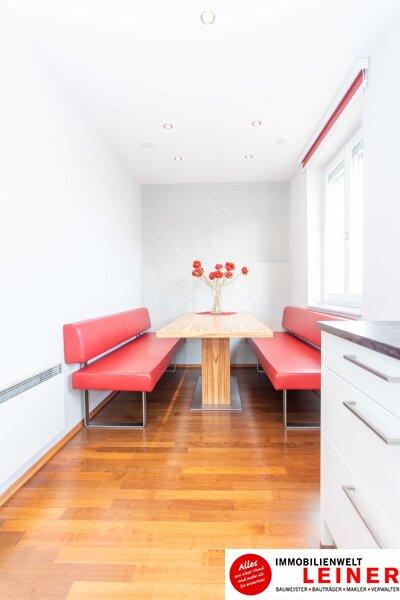Hier wird Ihr Wohntraum Wirklichkeit! 3 Zimmer Mietwohnung in Enzersdorf an der Fischa Objekt_12043