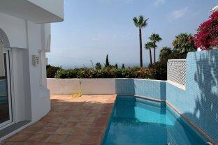 Marbella Hill Club - ihr Traum von der eigenen Ferienwohnung ist so nahe
