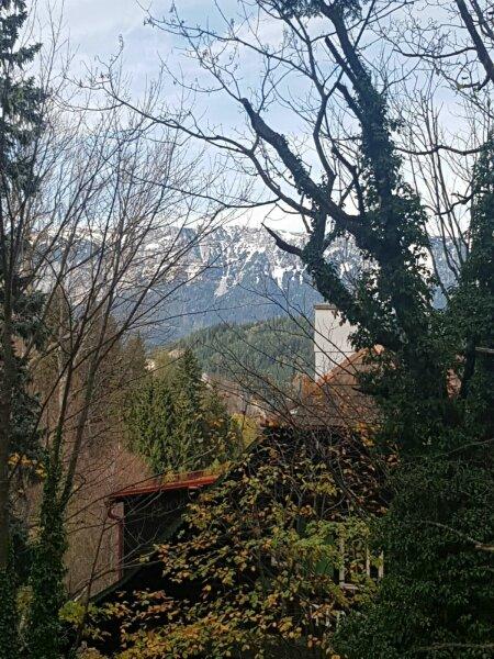 Eigentumswohnung, Südbahnstrasse 16, 2680, Semmering, Niederösterreich
