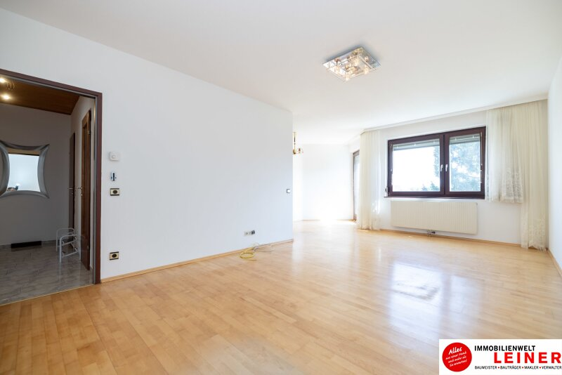 Sehr ruhige Eigentumswohnung | 3 Zimmer | im Zentrum von Schwechat Objekt_17233 Bild_141
